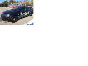 baltimore-police-car-300x225