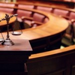 wrongful death tobacco case
