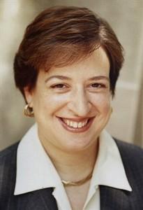 elena-kagan