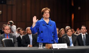 Kagan-confirmation-hearing-begins_1_1
