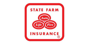 statefarm1-300x152