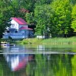 housebythewater