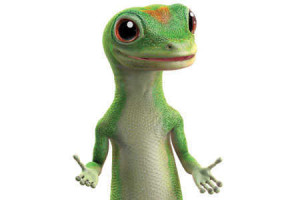 geico_gecko-300x200