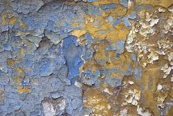 lead-paint-baltimore