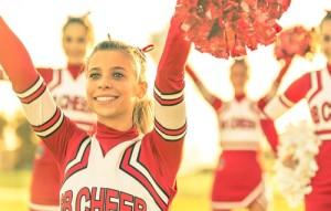 cheerleader-300x191