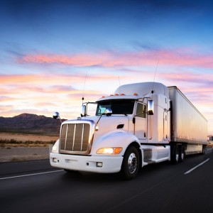 truck accident coverage