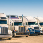 trucking company coverage