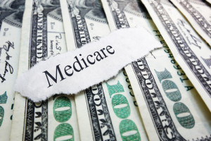 new medicare rules
