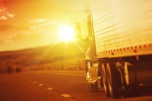 truck safety regulation