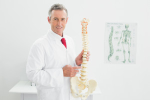 state farm chiropractor lawsuit