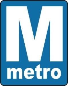 wmata-metro-logo