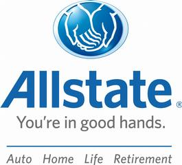 allstate1