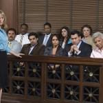 jury4