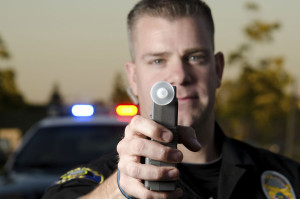 Breathalyzer_Test