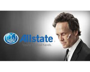 allstate lawsuit former employee