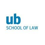 law school dean candidates