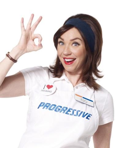 Progressive Auto Insurance >> Progressive Insurance Claims
