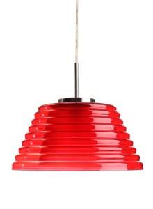lamp-220x300