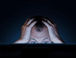 frustratedcomputer