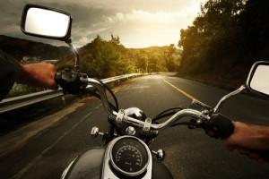 motorcycle2-300x200
