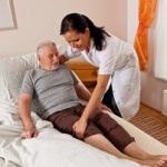 nursing home settlements verdicts
