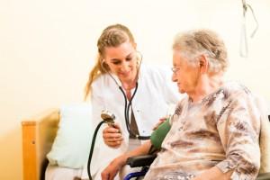 Health Insurance Liens