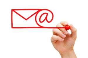 marital privilege emails