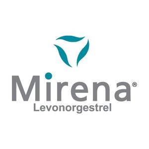 Mirena1