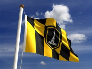 baltimoreflag