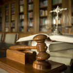 injury appellate opinions