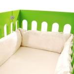 crib-bumper