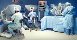 davinci_surgical_system_1
