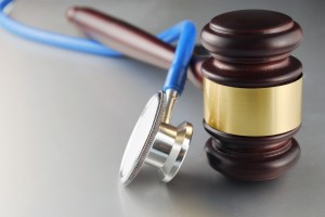 malpractice juries
