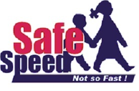 safespeed1