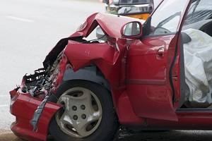 Maryland Car Accident Settlements | Maryland Attorneys
