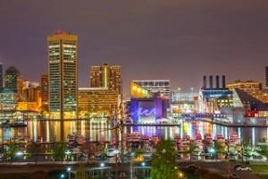 Baltimore City Malpractice Verdicts Stands Up