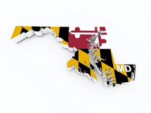 Maryland appellate opinions