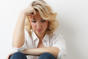 Settlements for Lumbar Injuries