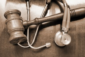 appellate court rules malpractice