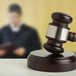 workers' compensation opinion