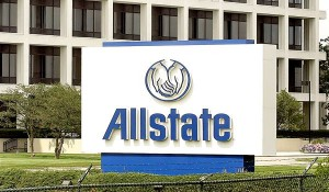 allstate auto case