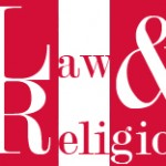lawandreligion