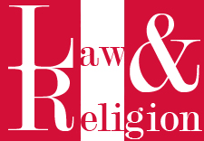 religion injury trials