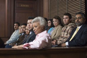 maryland voir dire opinion