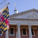 maryland death claims