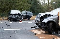 uninsured motorist law