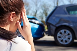 Maryland Car Accident Settlements | Maryland Attorneys — Maryland