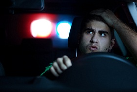 police.chase