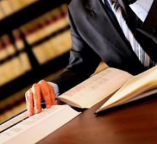 defense attorney tactics