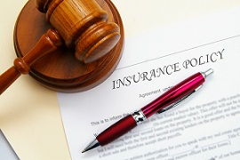 How to get more than the auto insurance policy limits?